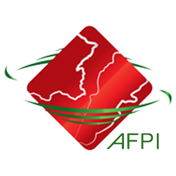 AFPI – Association Franco-Libanaise des Professionnels de l'Informatique